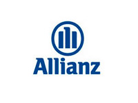 icon_seg_alianz