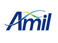 icon_seg_amil