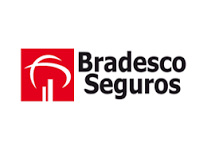 icon_seg_bradesco