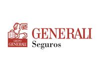 icon_seg_generali