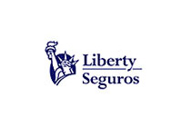 icon_seg_liberty