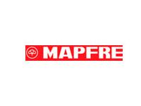 icon_seg_mapfre