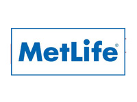 icon_seg_metlife