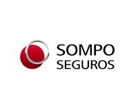 icon_seg_sompo