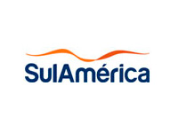 icon_seg_sulamerica