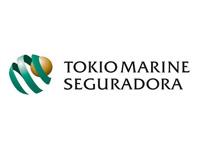 icon_seg_tokiomarine